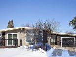 Bungalow in Kenilworth, Edmonton - Southeast