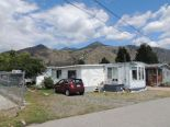 Mobile home in Keremeos, Penticton Area