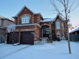 Raised Bungalow in Keswick, Toronto / York Region / Durham