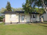 Bungalow in Kildare-Redonda, Winnipeg - North East  0% commission