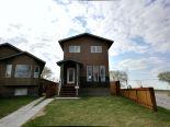 2 Storey in Kildare-Redonda, Winnipeg - North East