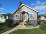 Bungalow in Kildonan Drive, Winnipeg - North East  0% commission