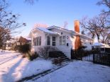 Bungalow in Kildonan Drive, Winnipeg - North East