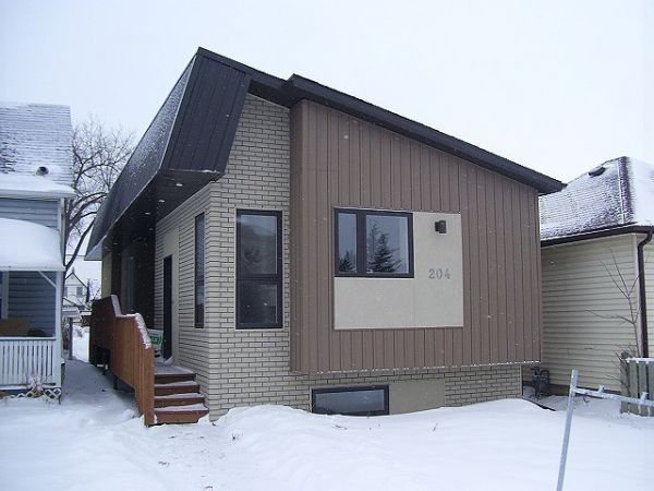 House Sold In King Edward Comfree 205941