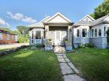 1 1/2 Storey in King Edward, Winnipeg - North West