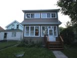 2 Storey in King Edward, Winnipeg - North West
