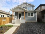 2 Storey in King Edward Park, Edmonton - Southeast