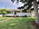 Bungalow in Kingsland, Calgary - SW
