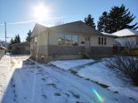 Bungalow in Kingsland, Calgary - SW  0% commission