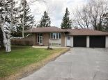 Bungalow in Kingston, Kingston / Pr Edward Co / Belleville / Brockville  0% commission