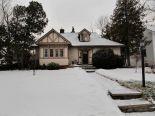 1 1/2 Storey in Kingston, Kingston / Pr Edward Co / Belleville / Brockville