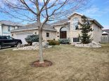 Raised Bungalow in Kingsville, Essex / Windsor / Kent / Lambton  0% commission