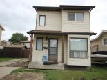 2 Storey in Kirkness, Edmonton - Northeast