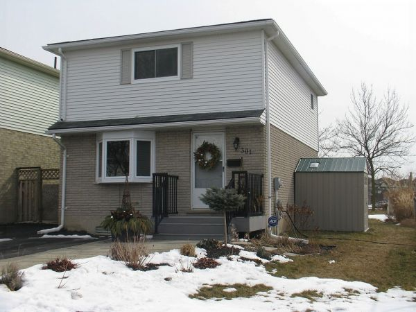 house sold in kitchener comfree 315273