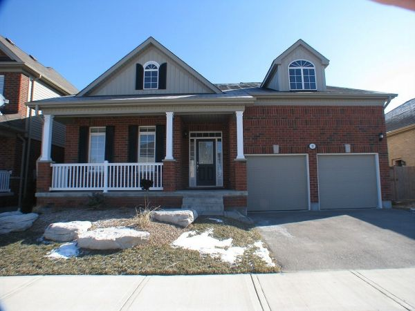 house sold in kitchener comfree 315423