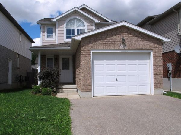 house sold in kitchener comfree 355444