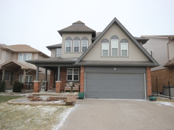 house sold in kitchener comfree 687332
