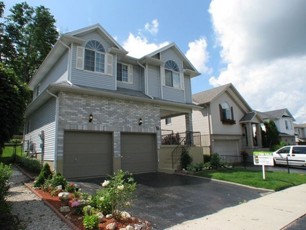 house sold in kitchener comfree 139690