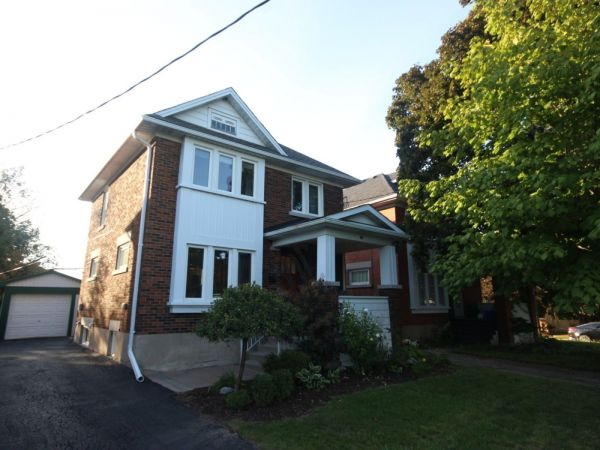 house sold in kitchener comfree 714598