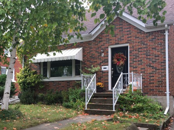 house sold in kitchener comfree 718807