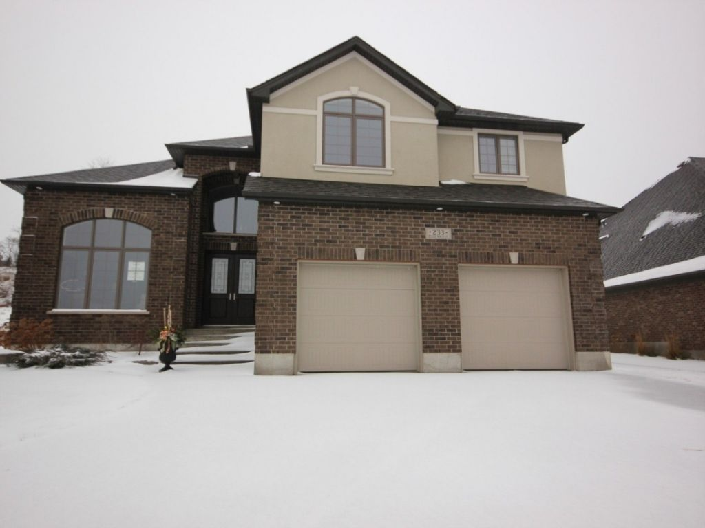 house sold in kitchener comfree 676995