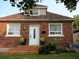 Bungalow in Kitchener, Kitchener-Waterloo / Cambridge / Guelph