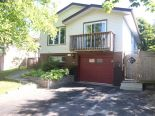 Raised Bungalow in Kitchener, Kitchener-Waterloo / Cambridge / Guelph