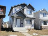 2 Storey in Klarvatten, Edmonton - Northwest