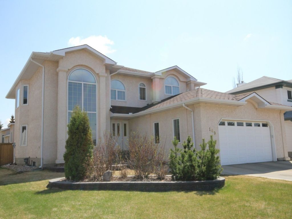 house sold in kulawy gardens comfree 520277