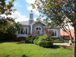 Bungalow in La Prairie, Monteregie (Montreal South Shore)