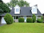 2 Storey in Lachine, Montreal / Island