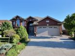 Raised Bungalow in Lakeshore, Essex / Windsor / Kent / Lambton