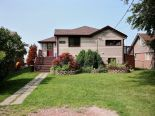 Bungalow in Lakeshore, Essex / Windsor / Kent / Lambton  0% commission