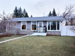 Bungalow in Lakeview, Calgary - SW  0% commission