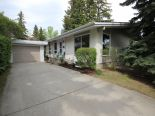 Bungalow in Lakeview, Calgary - SW