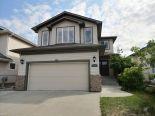 2 Storey in Lakeview, Edmonton - Northwest