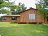 Bungalow in Lansdowne, Kingston / Pr Edward Co / Belleville / Brockville