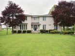 2 Storey in LaSalle, Essex / Windsor / Kent / Lambton