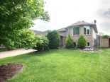 Raised Bungalow in LaSalle, Essex / Windsor / Kent / Lambton