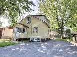 2 Storey in Laval-Ouest, Laval via owner