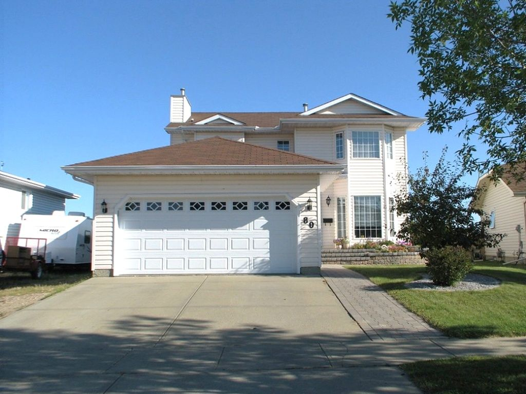 house sold in leduc comfree 280108