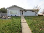 Bungalow in Leduc, Leduc / Beaumont / Wetaskiwin / Drayton Valley  0% commission