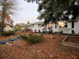 Bungalow in Lendrum Place, Edmonton - Southwest