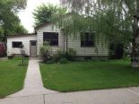 Bungalow in Lethbridge, Lethbridge / Bow Island / Vulcan / South Central Alberta