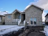 Bungalow in Limoges, Ottawa and Surrounding Area