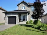 2 Storey in Limoges, Ottawa and Surrounding Area  0% commission