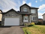 2 Storey in Limoges, Ottawa and Surrounding Area