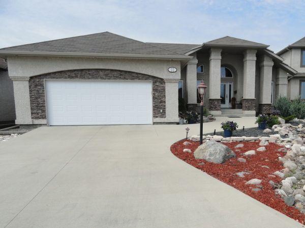 House Sold In Linden Ridge Comfree 259416
