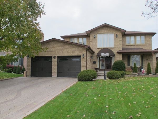 house sold in lindsay comfree 442003
