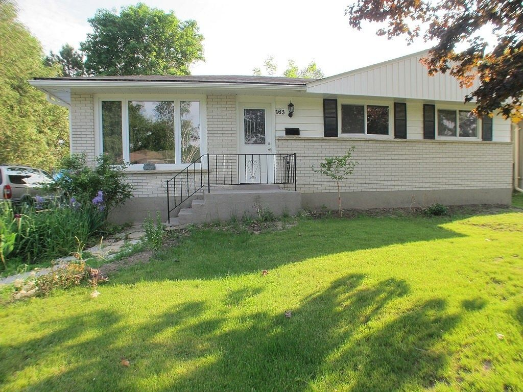 house sold in lindsay comfree 339527